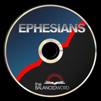 EPHESIANS-ART