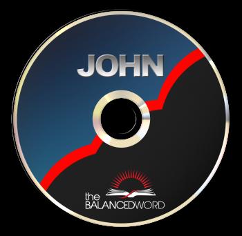 JOHN-ART